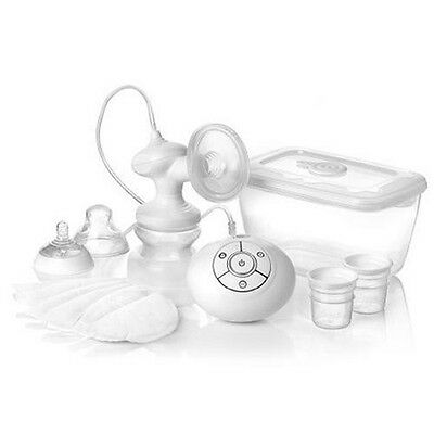 Tommee Tippee Single Electric Breast Pump