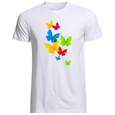 """FOREVER Laser-Light No-Cut Heat Transfer Paper - 11"""" x 17"""" (100 sheets/pack)"""