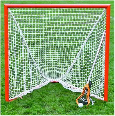Box Lacrosse Net Replacement [ID 3266329]