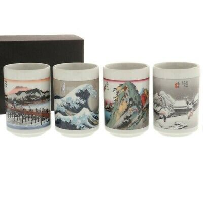 "Set of 4 Ty 6"" Beanie Babies Teenage Mutant Ninja Turtles w/ Heart Tags MWMT's"