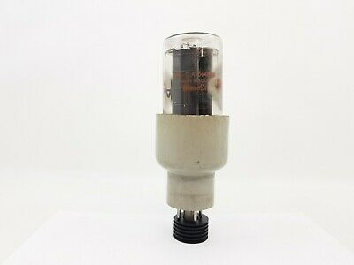 5R4Wgb Tube. Mixed Brands. Used. Rc145