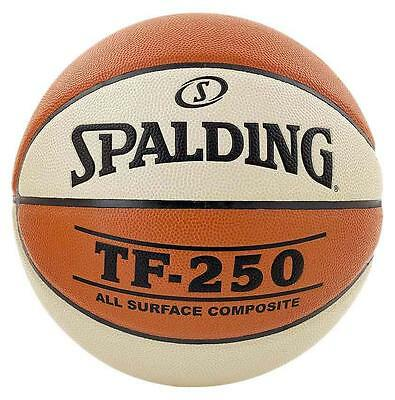 Spalding Tf 250 Woman 6  Baloncesto