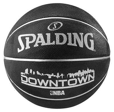 Spalding Nba Downtown 7  Baloncesto