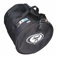 Protection Racket Repinique Bags