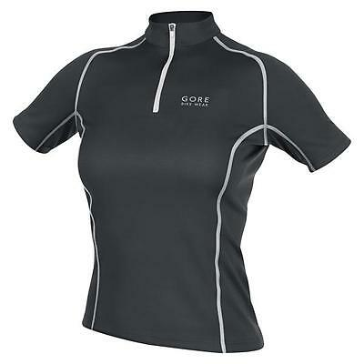 Gore Bike Wear Contest Lady Jersey Maillots