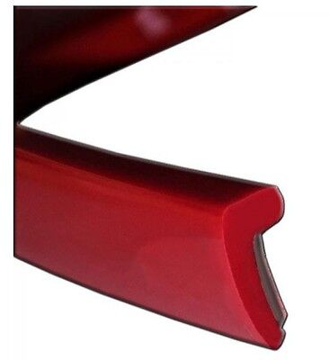 Toyota Assorted Color Matched Door Edge Guards Guard Molding Trim 50 Ft Roll