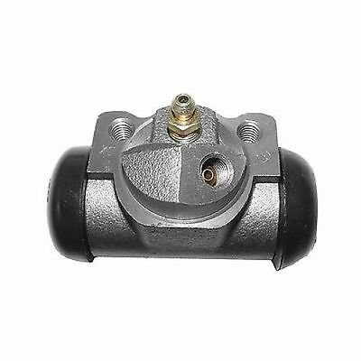 """Omix-Ada 16723.10 Right Rear Wheel Cylinder 10""""/11"""" Brakes For 76-89 Jeep CJ's"""