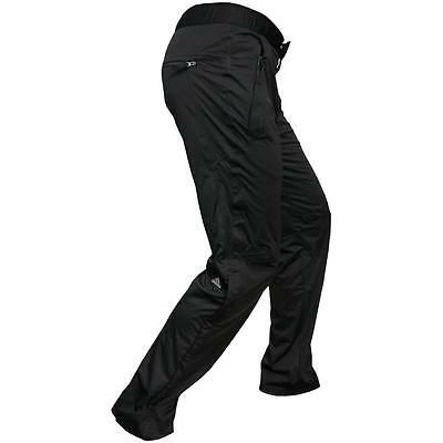 Sale!! Adidas 2016 Climaproof Pant Softshell Puremotion Waterproof Golf Trousers
