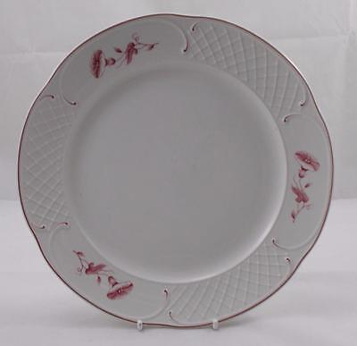 Villeroy \u0026 and Boch VAL ROUGE small dinner plate 24cm & VILLEROY \u0026 AND Boch VAL ROUGE small dinner plate 24cm - £17.99 ...