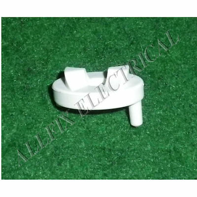 Fisher & Paykel Fridge White Door 4.9mm Closing Cam Bearing - Part # FP877960