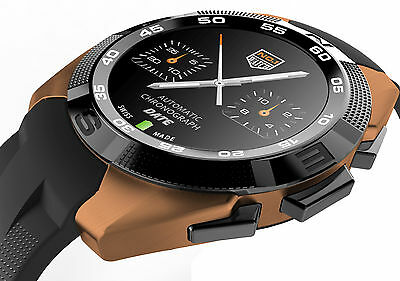 No.1 G5 Smartwatch Ios Android Touchscreen Bluetooth 4.0 Cardio Pedometro Iphone