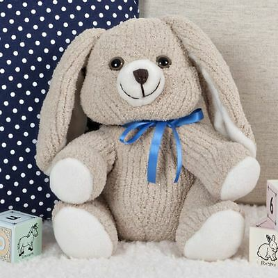 Knitting Kit Rufus Rabbit Teddy by Twilleys of Stamford Adult Craft Set inc Wool