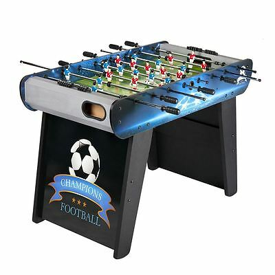 'Champions' Football Table Top Quality New (FREE P+P)