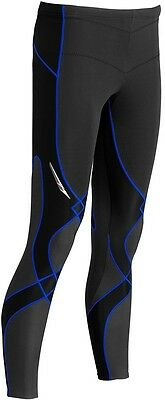 CW-X Men's Insulator Stabilyx Tights 225879-005 Size Large Make an Offer