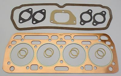 International Bd144 / Bd154 Head Gasket Set 706105R93  B250 B275 384 444 B414