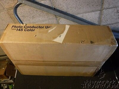 New Open Box Genuine OEM Ricoh 402320 Color Photo Conductor Unit Type 145