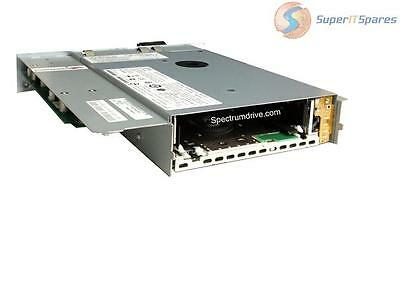 N8V0K Dell LTO-4 SAS HH for TL2000/TL4000 45E2030  Dell LTO-4 SAS HH for TL2000/