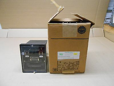 Nib Ge Multilin 12Ifc77B1A Ifc-77B1A Extremely Inverse Overcurrent Time Relay