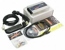 Haltech PS2000 Patch Plug in Harness Loom Only fit Toyota Supra -16