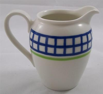 Rosenthal CASUAL ORCHARD COLLECTION creamer / milk jug NEW