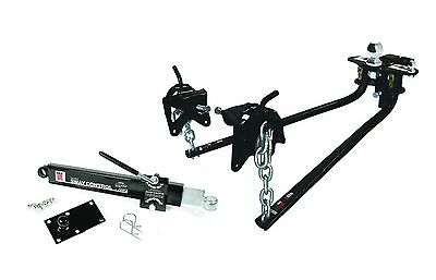 Camco 48058 Eaz-Lift Elite Weight Distributing Hitch Bent Bar