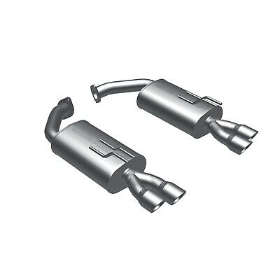 Magnaflow Performance Exhaust 16883 Exhaust System Kit