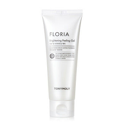 [TONYMOLY] Floria Brightening Peeling Gel 150ml