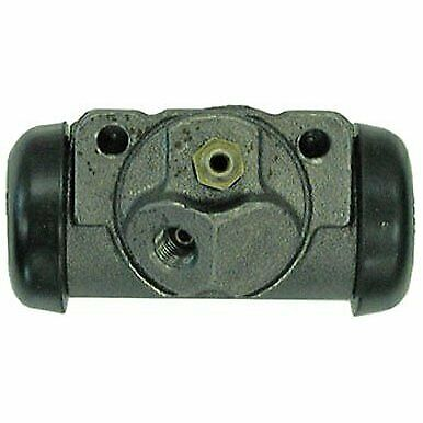 Centric Wheel Cylinder Rear Driver or Passenger Side New Ram 135.64013