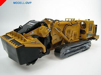 VERMEER T1255 Nivellierer TWH Collectibles nzg 745