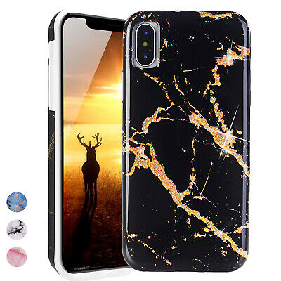 For Apple iPhone 7 / 7 Plus Shockproof Ultra Thin Flip Wallet Stand Cover Case