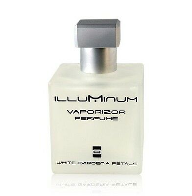 Illuminum White Gardenia Petals Samples &  Many other scents AUTHENTIC STOCK