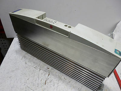 Lenze Brake Unit - Emb9352-E - Dc 765V 25A Max - 00401024 -