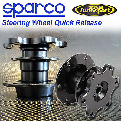 Accuforce Wheel Adapter