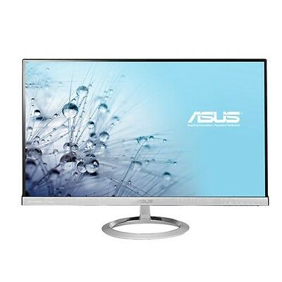 Monitor LED Asus MX279H Full HD 27'' Schermo Monitor LCD