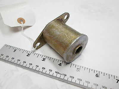 54293A10 Quicksilver Choke Solenoid Mercury Mariner 75-200 Hp Outboards