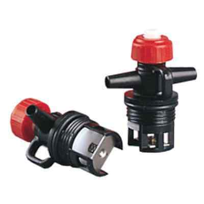 Trangia Replacement Safety Valve for Fuel Bottles