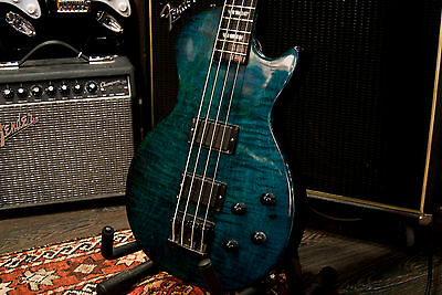 Gibson Les Paul Bass Limited Edition 1992 Made in USA