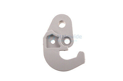 813527p Fisher & Paykel Bearing Door Closing Rh Gy
