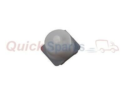 402015a Fisher & Paykel Foot Skid & Pin Assy(Pin402016