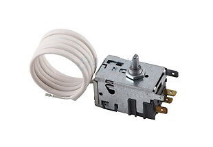 1441446 Thermostat Kelvinator (1441446)