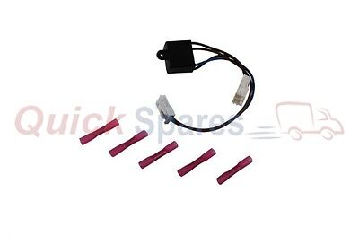 855377p Fisher & Paykel Harness T'stat Fc Ff Kit