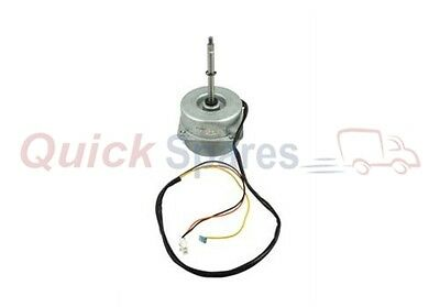 4681a20202c LG Fan Motor (Outdoor)