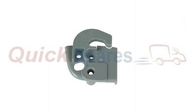 842240 Fisher & Paykel Closing Hook Dr Stop Lh Gr M90