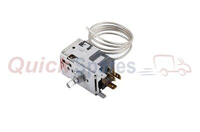 883712p Fisher & Paykel Control Thermostat Packed