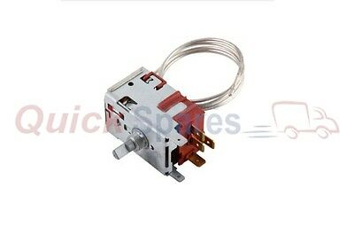 883705p Fisher & Paykel Control Thermostat Packed