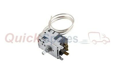 883707p Fisher & Paykel Control Thermostat Packed