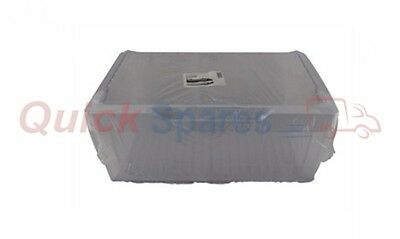 836660 Fisher & Paykel Bin Large 680 Assy • AUD 111.90