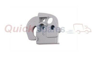 842239 Fisher & Paykel Closing Hook Dr Stop Rh Gr M90