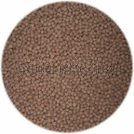 aquaristic.net Koi Fit Pellets 2 mm 1000 ml Dose