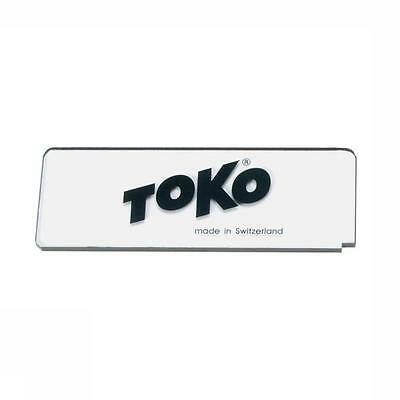 Toko Plexi Blade 5mm Gs 5 mm  Tuning tools